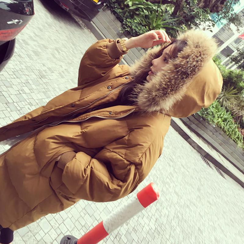 เสื้อกันหนาวฮู้ดดี้ แต่งเฟอร์หนาฟู งานเกรดดีเหมือนแบบ อุ่นมากกกก หิมะก็เอาอยู่ (ถอดขนได้)