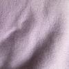 สีม่วงอ่อน : Sweater เสื้อไหมพรมคอเต่า เนื้อละเอียด ผ้านุ่ม ไม่หนา ยืดได้เยอะ พร้อมส่ง