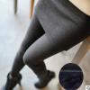 Skirts Legging เลกกิ้งกระโปรงกันหนาว