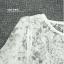 เสื้อแฟชั่น ลายดอกไม้ซีทรู แถมเสื้อสายเดี่ยวด้านใน หวานๆ น่ารักมากจ้า thumbnail 18